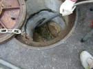 张家港管道疏通.清理化粪池.排污管道清洗