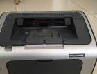 打印机,HP1008