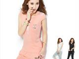 2014新款夏装半袖韩国运动套装时尚大码短袖休闲套装女