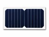 深圳太阳能板厂家-单晶硅太阳能电池板价格