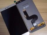 高价回收内存芯片IC 二三极管回收华为手机液晶屏总成