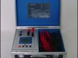 变压器直流电阻测试仪 内置可充电锂电 10A测试电流
