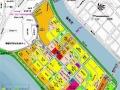 东海岸超大面积复式旺铺中海花园地段适合百业有装修