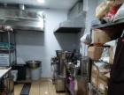 急转 丰彩超市3楼熟食店