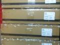 高价回收华为H3C交换机 路由器 光纤模块业务板卡