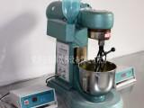 JJ-5水泥胶砂搅拌机净浆搅拌机