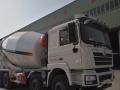 转让 水泥罐车亚特重工3方到18方 型号搅拌车出售