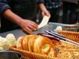 北京香酥牛肉餅速成班 正宗宮廷香酥牛肉餅做法