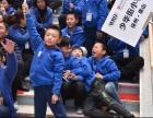 徐州正统乐高教育培训哪里好?
