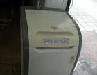 原装美的3.0KG全自动小型洗衣机