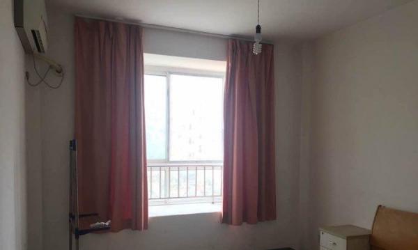 赤铸山庄 2室1厅1卫
