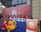 武汉气球拱门出租 设备厂家低价出租 上门服务保证质量
