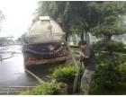 东西湖 管道疏通 管道高压清洗 经验丰富