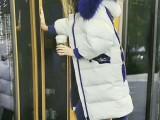 卡拉贝斯17年冬装品牌折扣 卡拉贝斯专柜尾货批发