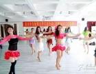前塔湾肚皮舞民族舞培训基地