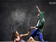 虹口专业舞蹈培训机构成人舞蹈班 少儿舞蹈培训