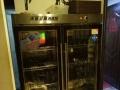 高价求购:酒店用品,办公家具,厨房设备!!!