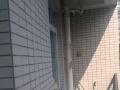 丰泽广场 儿童医院附近 温馨单身公寓 拎包入住 随时看房
