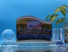 济南腾洪设计同学聚会纪念品,同学毕业周年送什么-定制