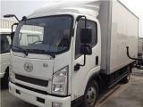 漳州中小型货车长短途送货配驾租赁电话