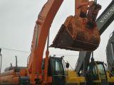 武汉二手挖掘机20 35 60 120中小大型挖掘机