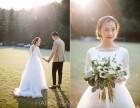 惠州拍婚纱照那家最好?