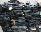 北塘区申通快递电脑包裹洗衣机物流托运