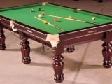 台球桌维修 台球桌组装 台球桌更换台 布 呢服务