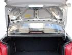 雪铁龙 爱丽舍 2011款 1.6 手动 科技型私家一手好车