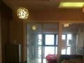 琅琊区市中心学区泰鑫城市星座 1室