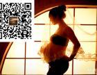 十月贝贝 宝宝照孕妇照最好 夏季外景免费送了 赠亲子全家福