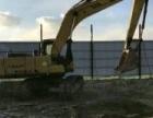 转让大型挖掘机三一重工215