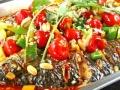 山东烤鱼加盟哪家好,炫味食邦烤鱼怎么样
