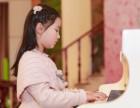 汽博中心钢琴培训,渝北汽博少儿钢琴培训,找兴趣童年