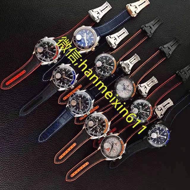 荆州哪里有卖高仿手表