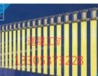 悬浮式单体支柱生产厂家**通晟工矿 保证全新单体