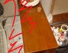 高档红木,实木办公家具的安装,油漆修复!