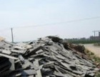 鞍山木材回收 建筑木方模板回收 辽宁木材回收