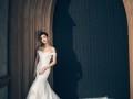 大朗哪家婚纱摄影好呢,还非常划算?