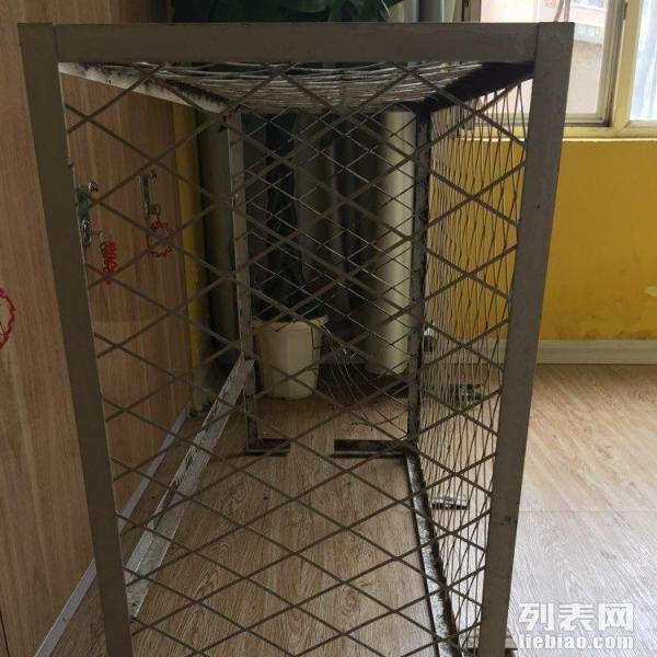 出售空调室外机防盗架子