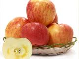 阿克苏苹果批发价 苹果干果新疆特产食品 神农 新疆冰糖苏苹果