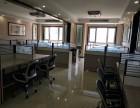 济南专业婚姻家庭 析产继承 交通事故 借贷 律师