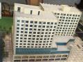 香江路 在市中心 商业房 属于一个不亏本的投资项目