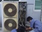 无锡滨湖区大金中央空调售后维修热线是多少