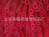 厂家生产批发橡塑泡棉管 发泡泡棉管 NBR橡胶泡棉管