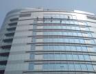 重庆主城区县蜘蛛人清洗外墙 高空清洁 高空维修