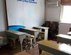 吴江UG模具设计培训数控编程培训实战教学 快速学UG模具编程