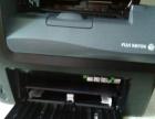 彩色无线打印机一体机