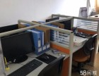 50 60方小面积办公室经开区1千元可注ce公司