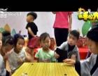 雅韵轩国学古筝、围棋象棋、硬笔软笔书法、国画素描等